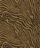 Roberto Cavalli Home No.3 Decorative Wall Panel Zebra A RC17211 By Emiliana For Colemans